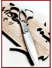 Picture of Kamisori Shears Champion Professional Haircutting Shears