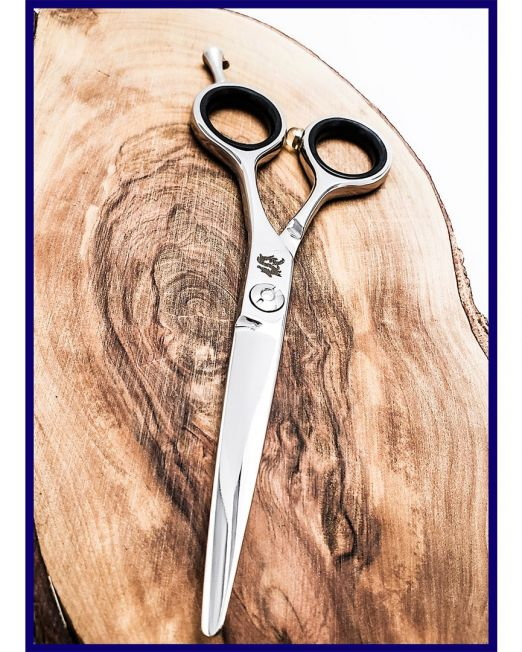 Picture of Kamisori Shears Classic Professional Haircutting Shears