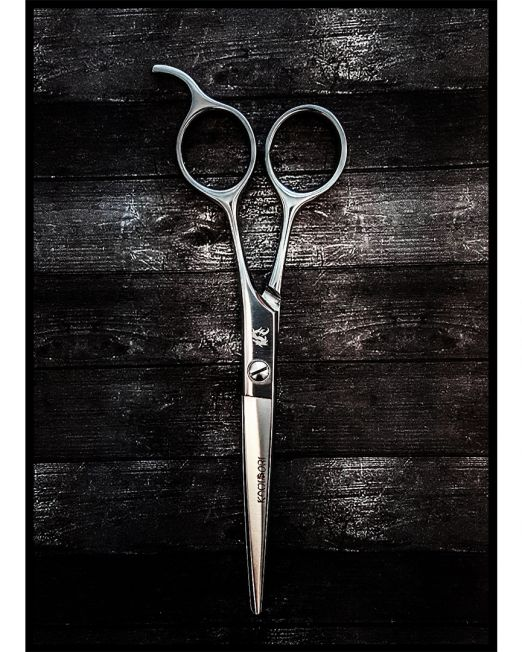 Picture of Kamisori Shears Koto Professional Haircutting Shears