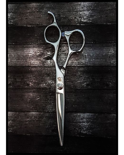 Kamisori_Hairdressing_Shears_Paladin_1