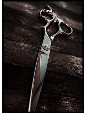 Picture of Kamisori Shears Paladin Professional Haircutting Shears