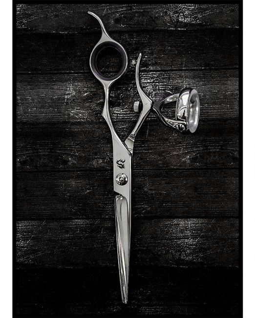 Kamisori_Hairdressing_Shears_Revolver_1