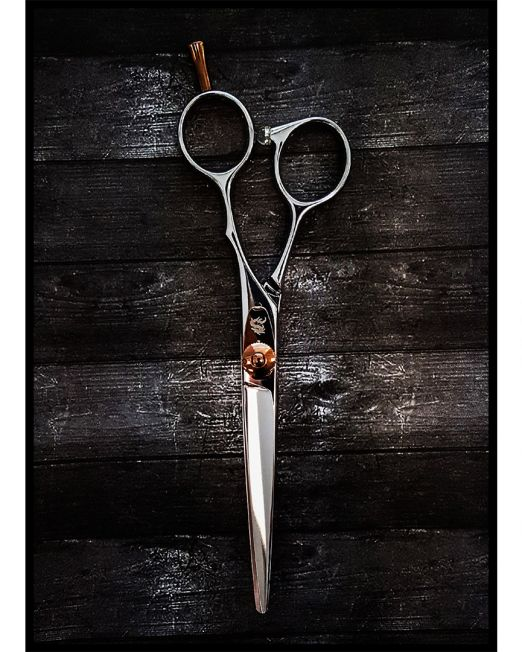 Kamisori_Hairdressing_Shears_Serenity_1