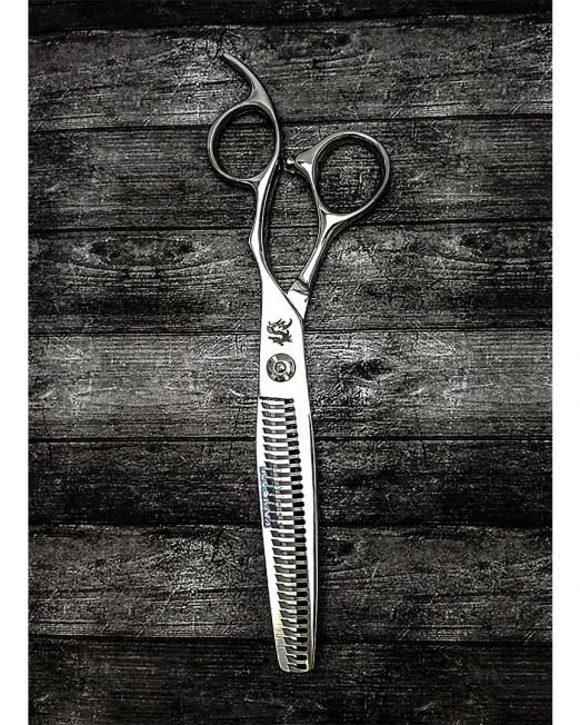 Kamisori_Hairdressing_Shears_SwordText_1