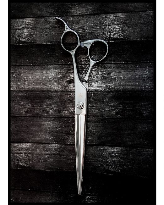Picture of Kamisori Shears Teuton Professional Haircutting Shears