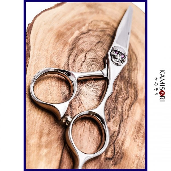 Picture of Kamisori Shears Tsunami Professional Haircutting Shears