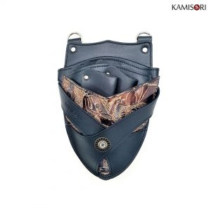 Shears holster bk-15